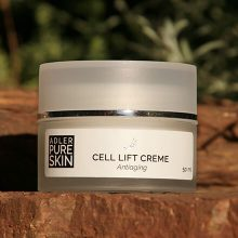 Cell Lift Creme